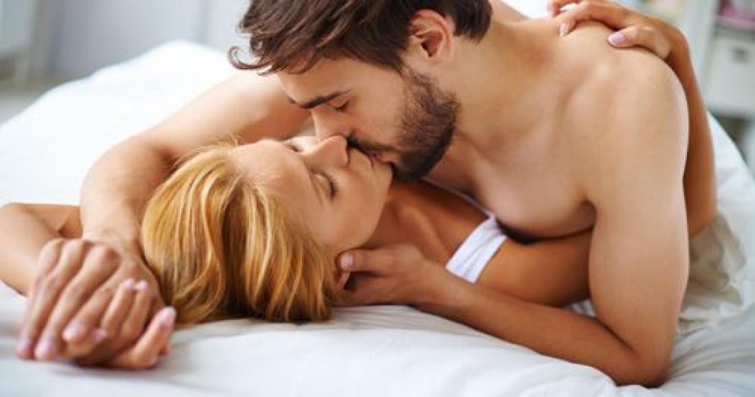 Как достичь оргазма: ТОП-10 простых лайфхаков