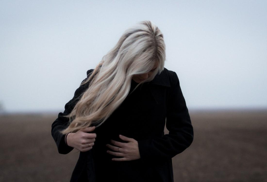 Как простить себе измену