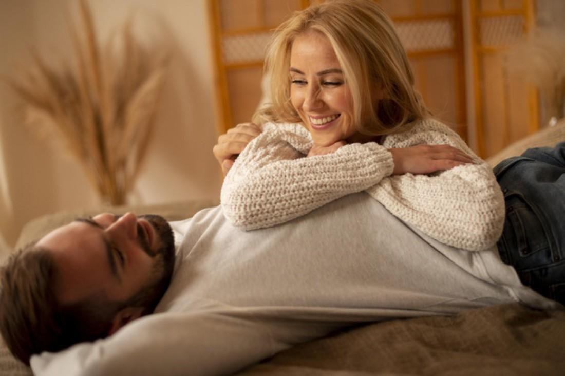 Романтика круглый год: Любовный темперамент по месяцу рождения