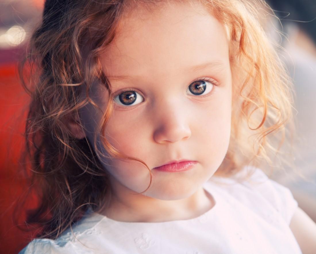 Как научить ребенка верить в свои силы