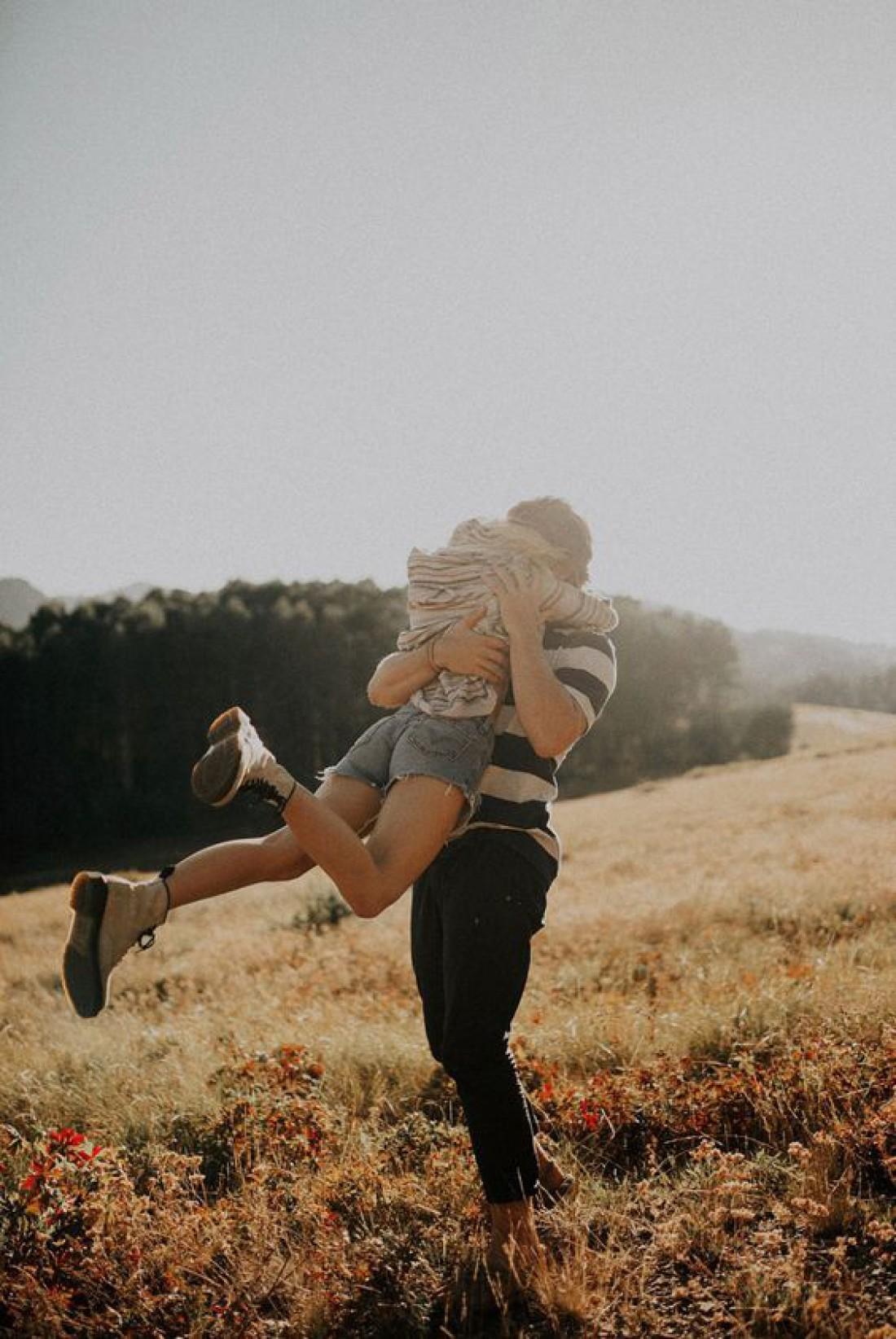 Отношения на расстоянии: 6 дельных советов как сохранить чувства