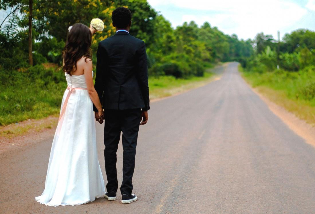 Ошибки в организации свадьбы