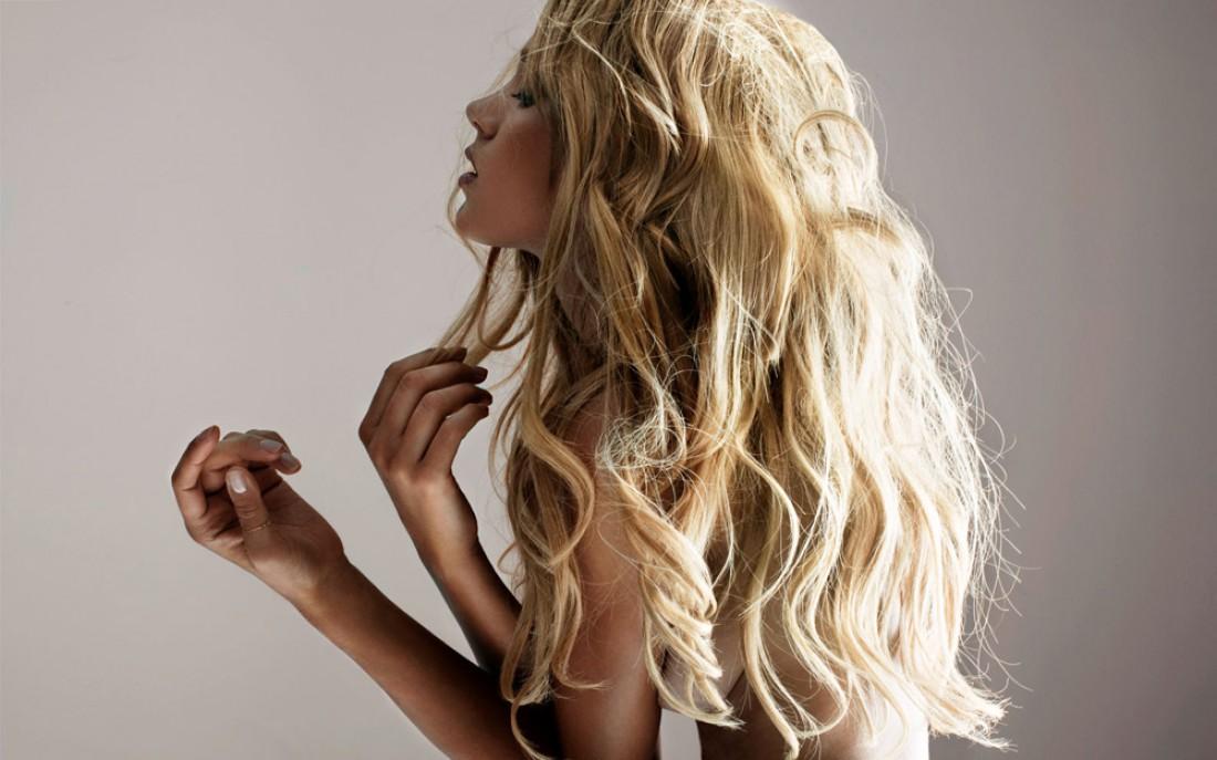 Верни волосам силу и здоровье с помощью советов специалистов