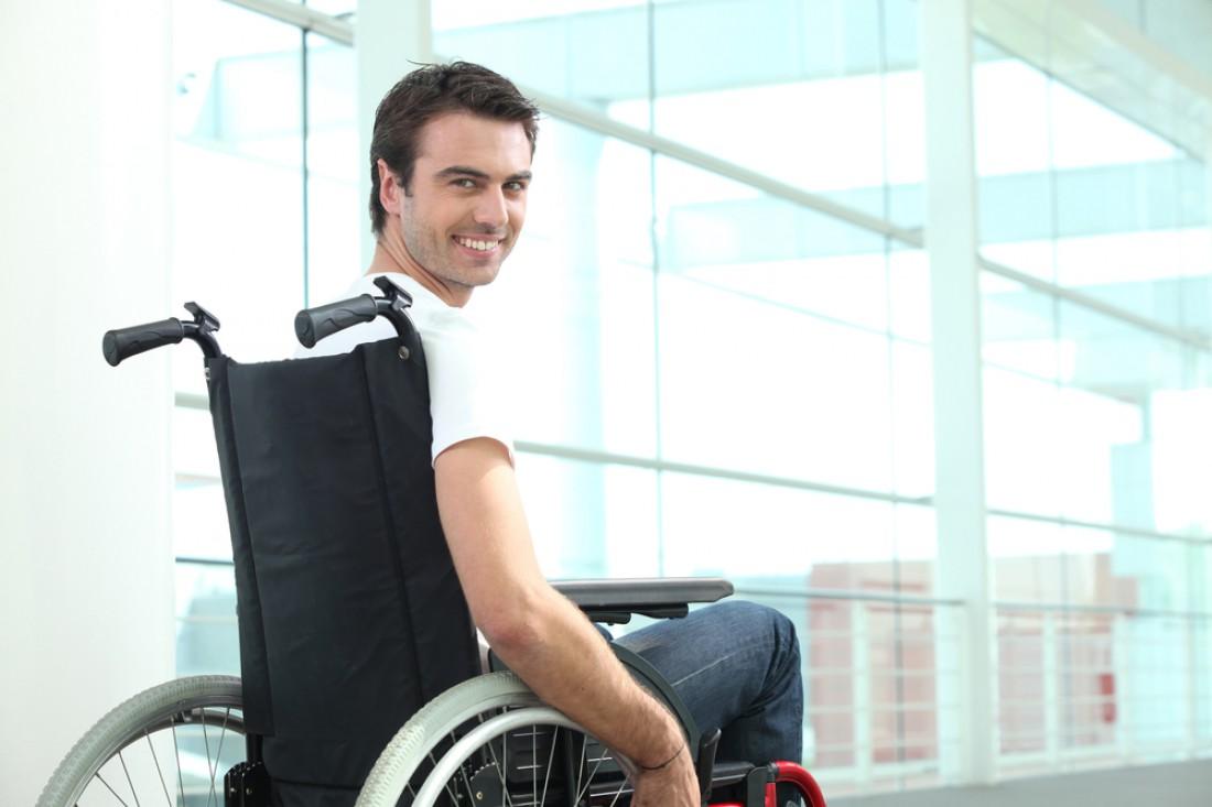 Международный день инвалидов отмечают ежегодно, дабы привлечь внимание общественности к проблемам, с которыми сталкиваются люди с инвалидностью
