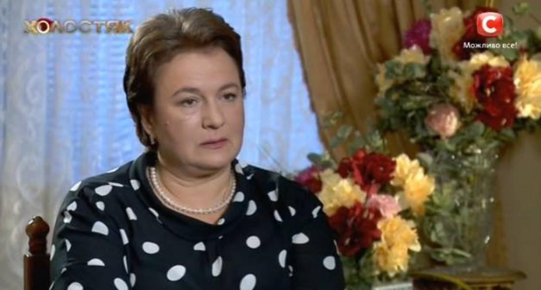 Холостяк 6 сезон 10 выпуск: мама Иракли