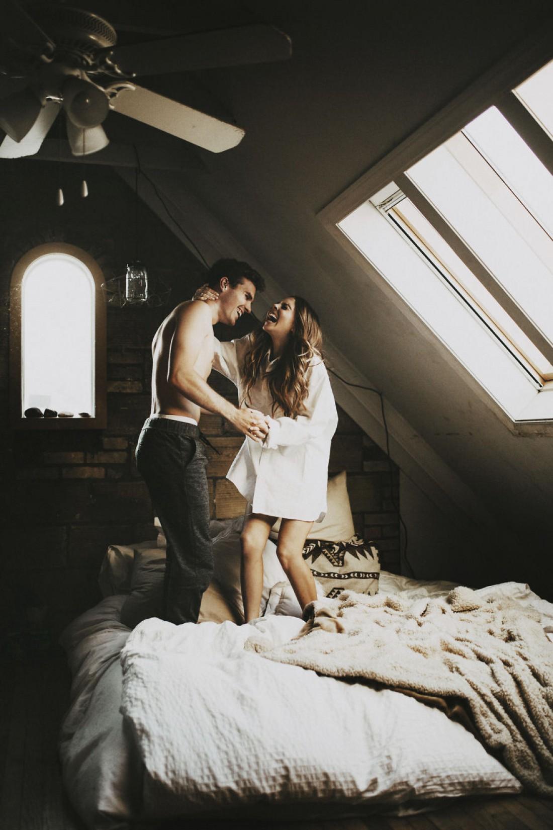 картинки пары любовь