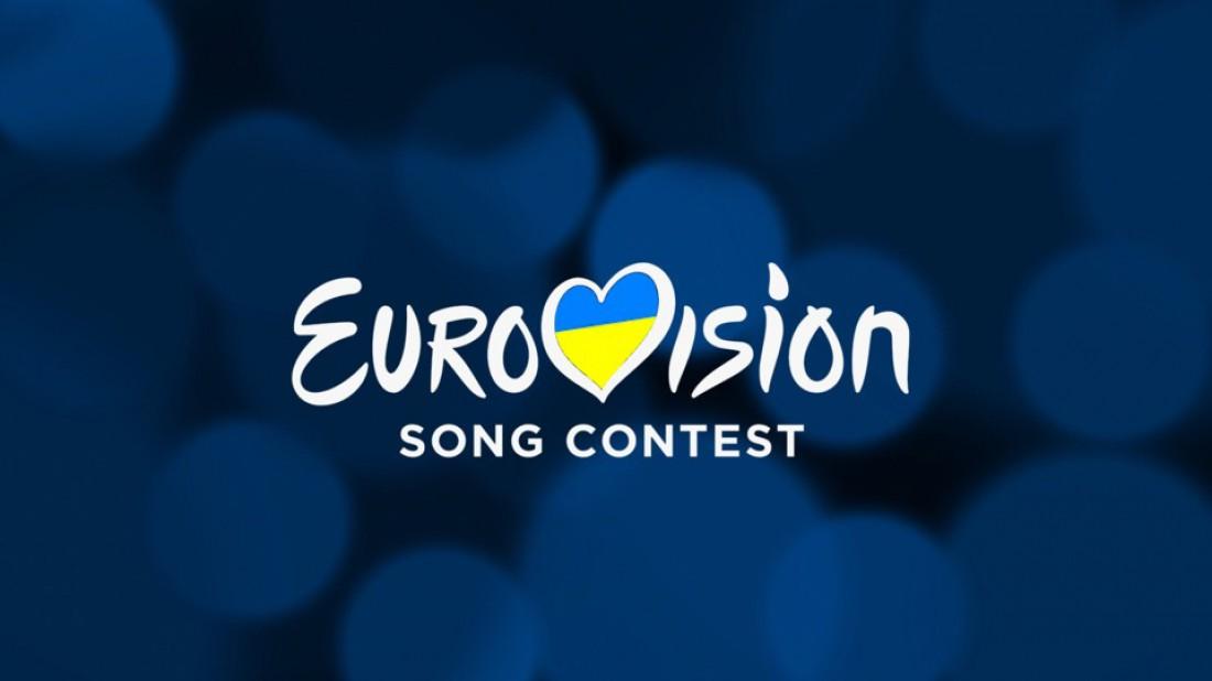 Кабмин отменил ограничения нарасходы при подготовке к«Евровидению-2017»