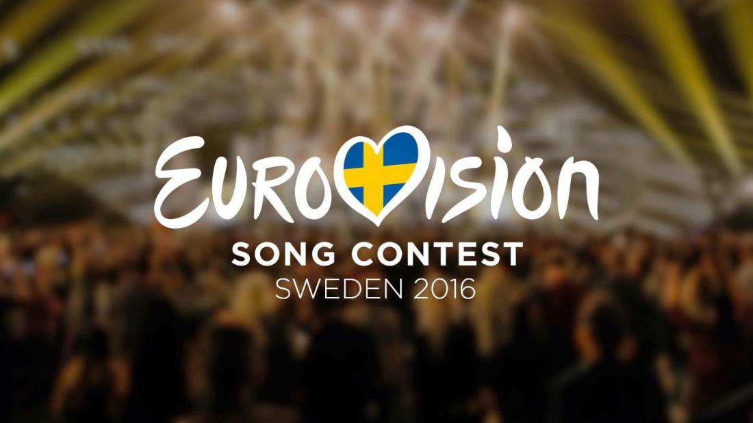 Евровидение 2016: букмекеры сделали новые ставки