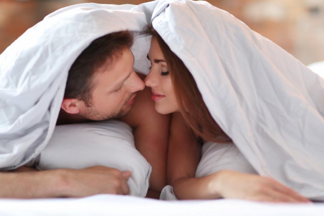 Что делать, если партнер симулирует оргазм: 3 полезных совета