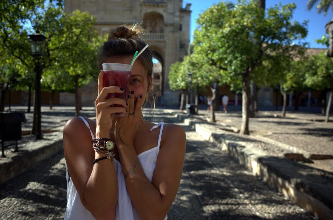 Регина Тодоренко мечтает стать ведущей Евровидения 2017