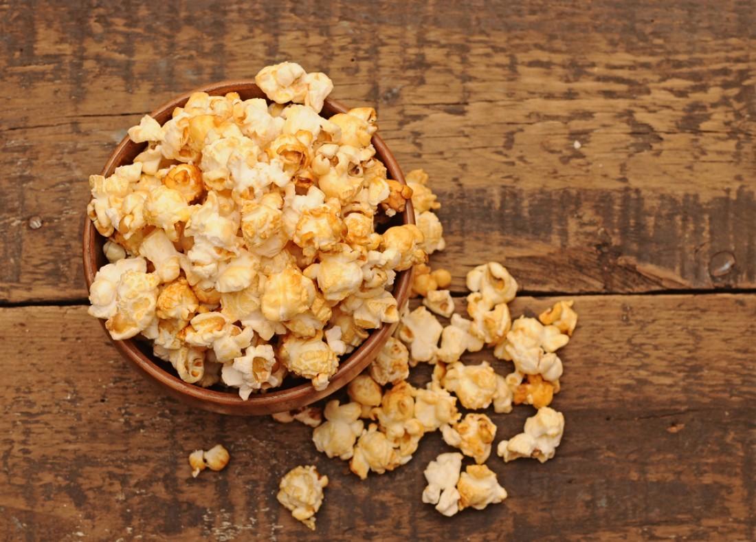 Рекомендации диетологов: пять продуктов, от которых нужно отказаться - Диеты и правильное питание, похудение: диета для похудения - Диеты и питание - IVONA - bigmir)net - IVONA bigmir)net