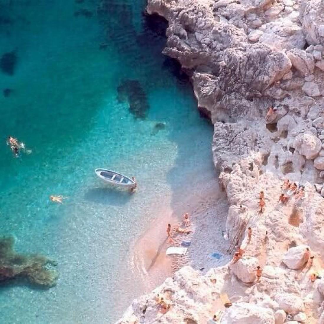 Таинственная Албания: Недооцененная жемчужина Средиземного моря