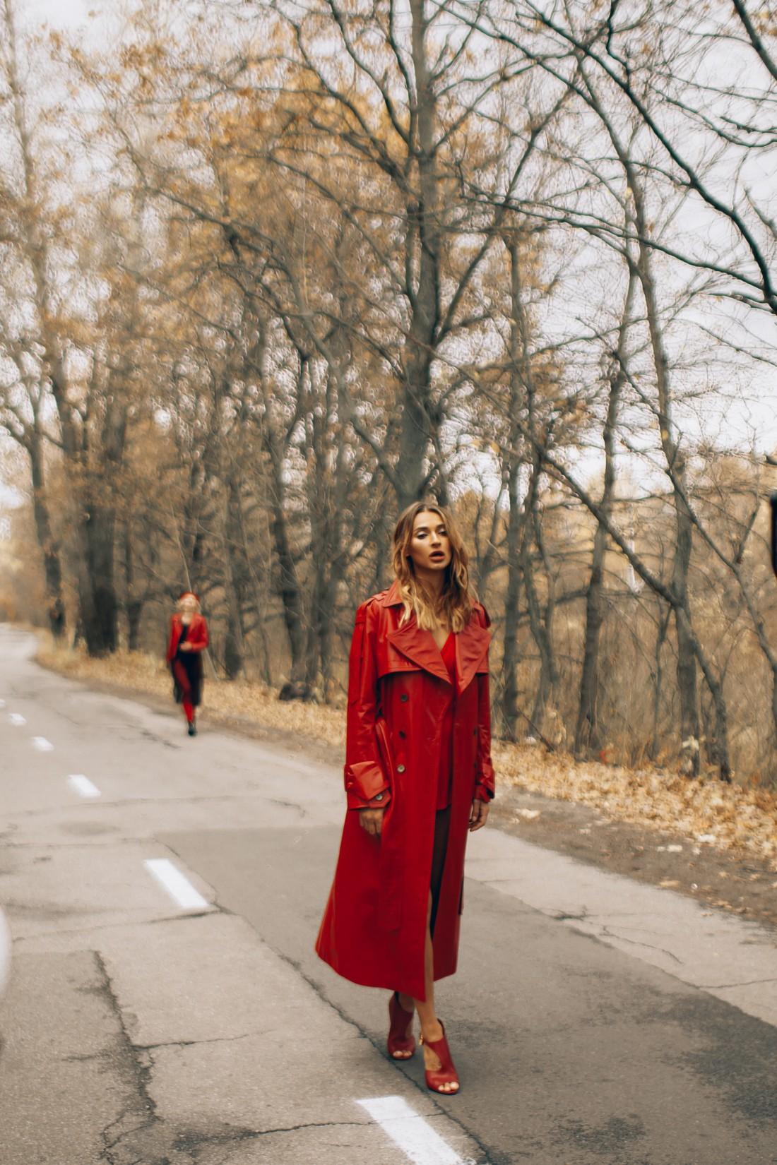 Отбор на Евровидение 2017 Украина: TAYANNA