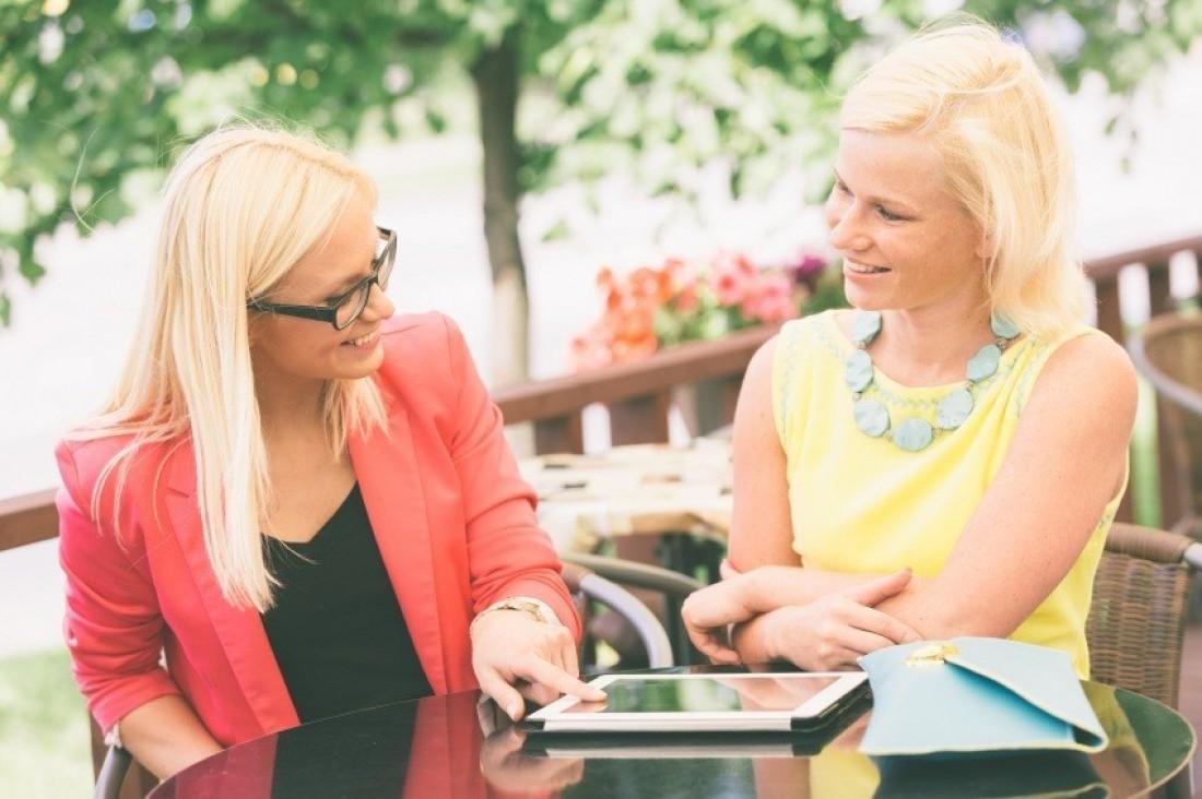 Как поддерживать хорошие отношения с боссом и не навредить своим интересам?