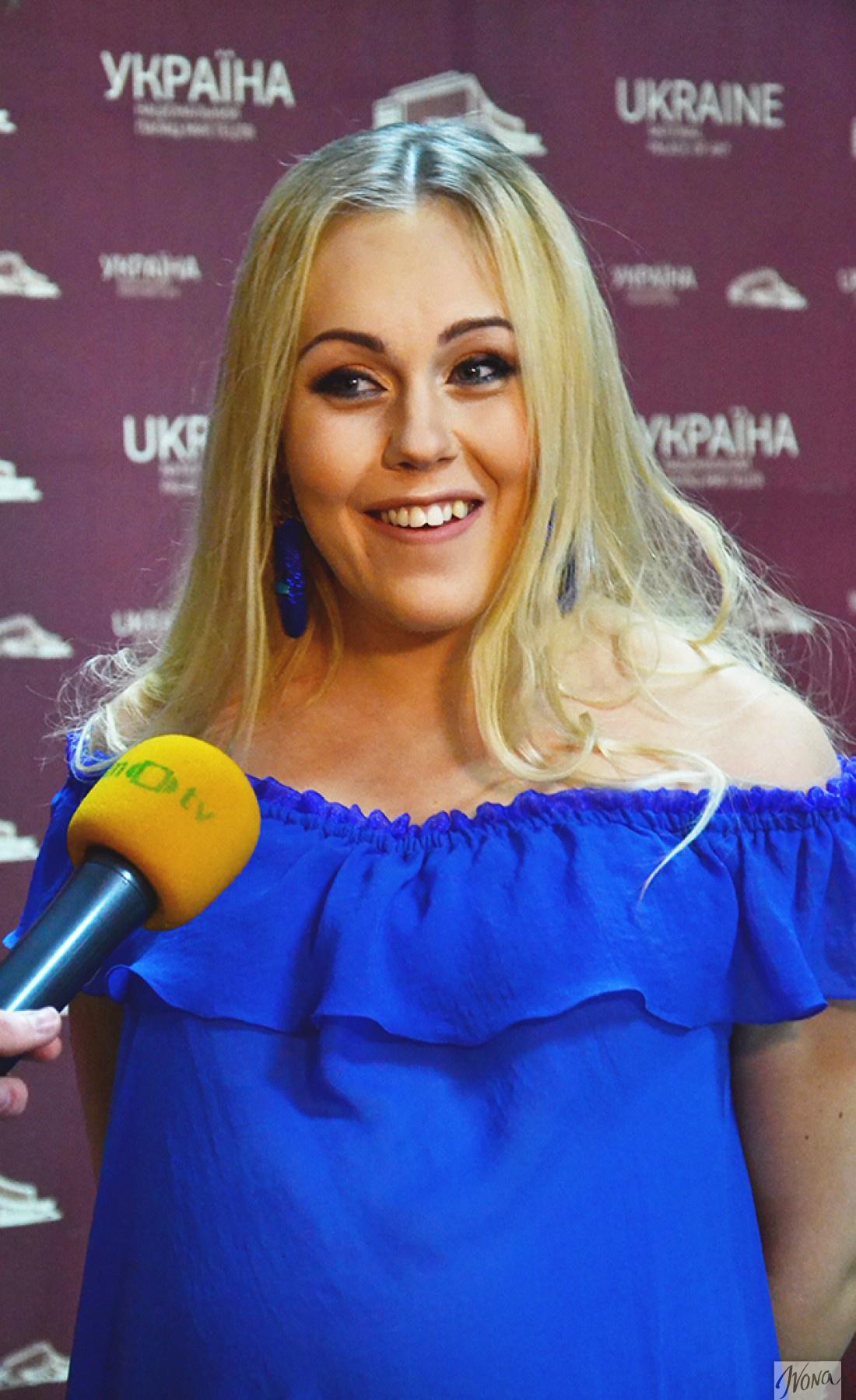 Alyosha призналась, что вторая беременность стала неожиданностью для нее и мужа