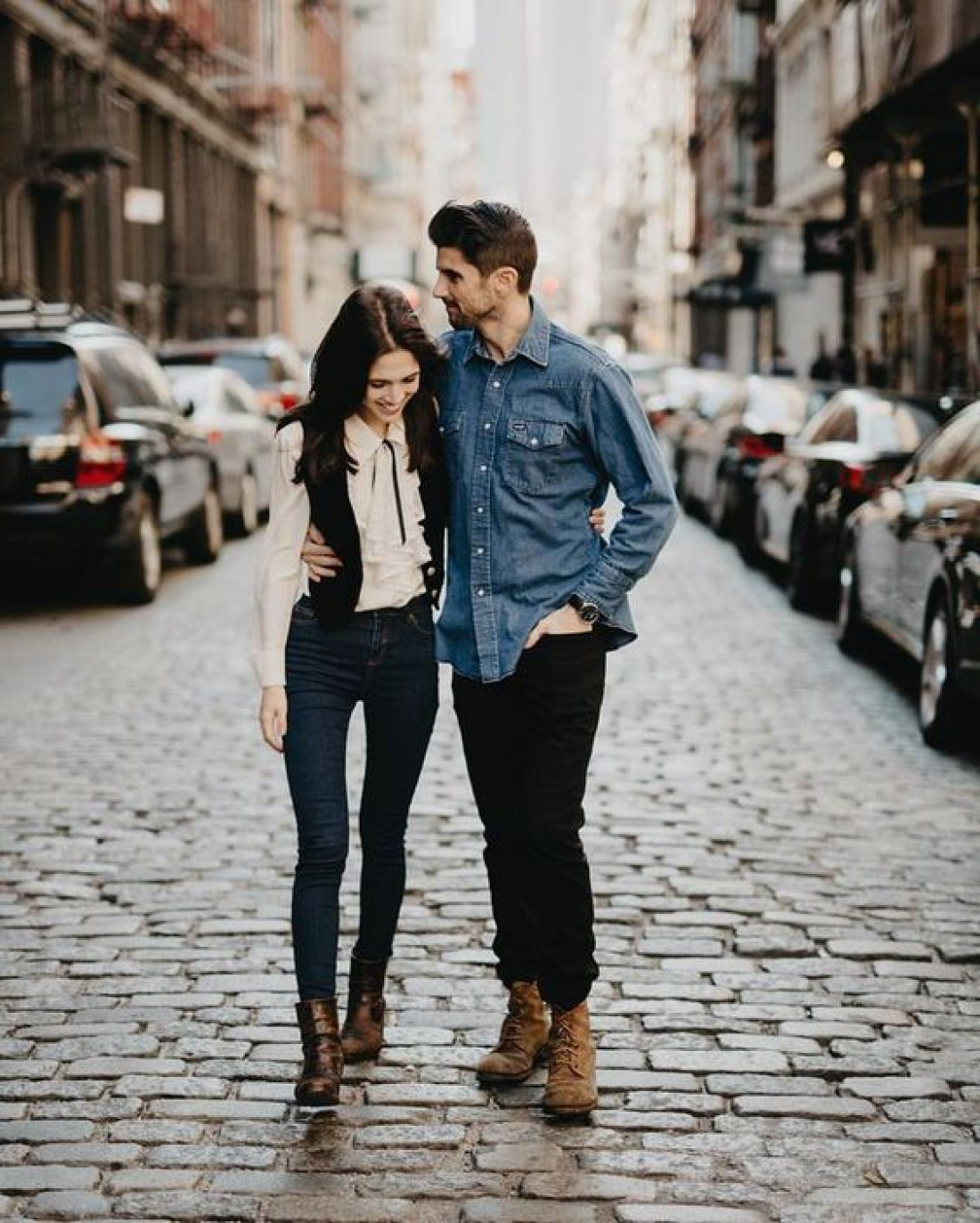 Бесприданница: Есть ли шанс на удачный брак?