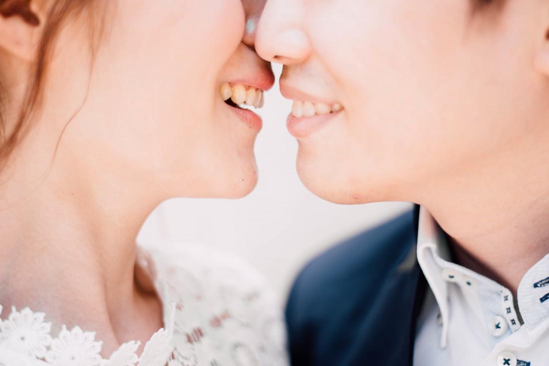 Скрытые проблемы полости рта: о чем важно знать