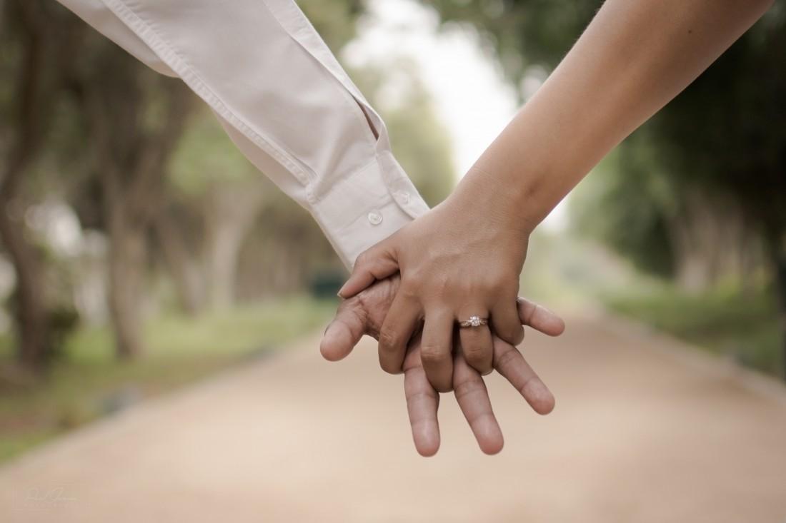 Как оживить секс в браке