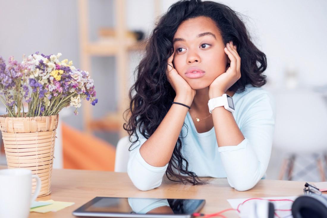 Может ли недосыпание и усталость влиять на сексуальные отношения у мужчин