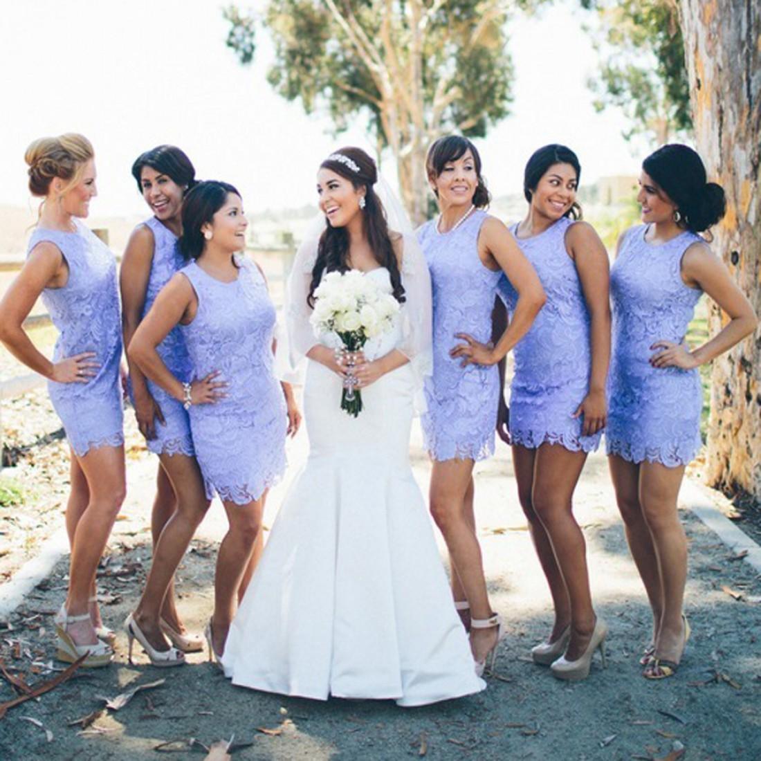 Главные моменты в каждой свадьбе и для каждой невесты