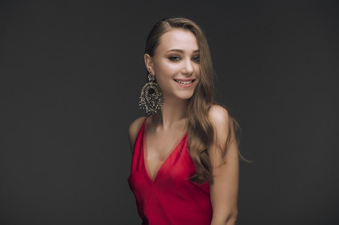 Голос країни 7 сезон финал: Анна Кукса