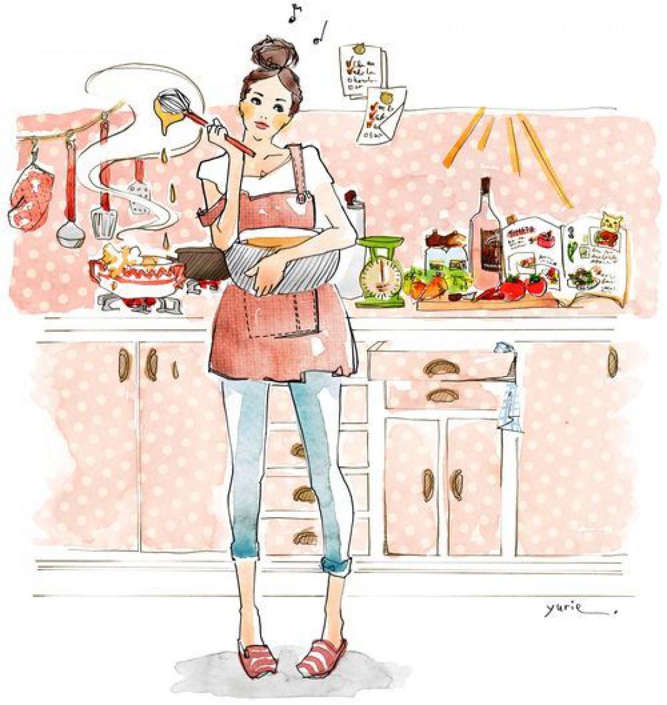 Как экономить на продуктах питания: 10 полезных лайфхаков