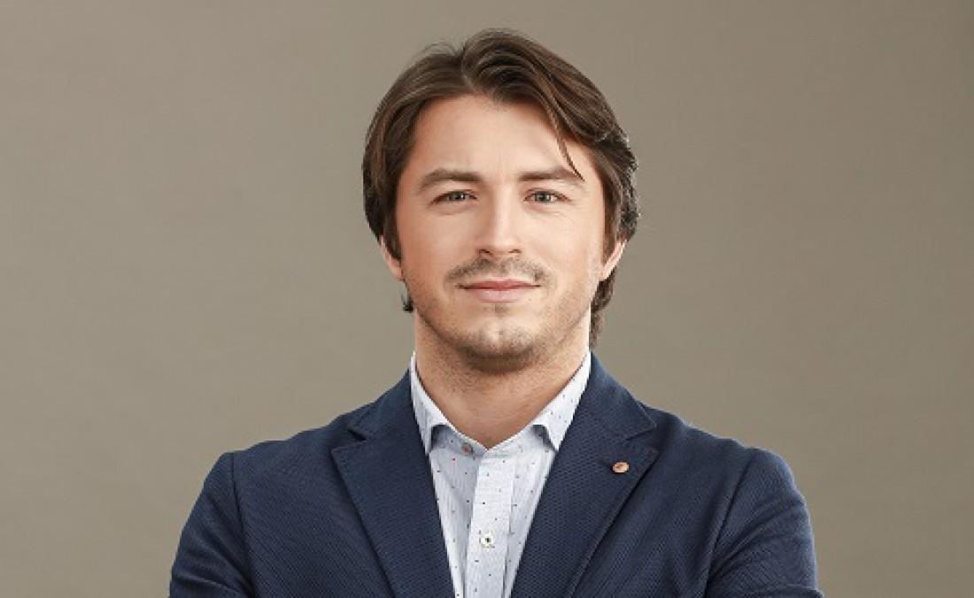 Евровидение 2017: Сергей Притула