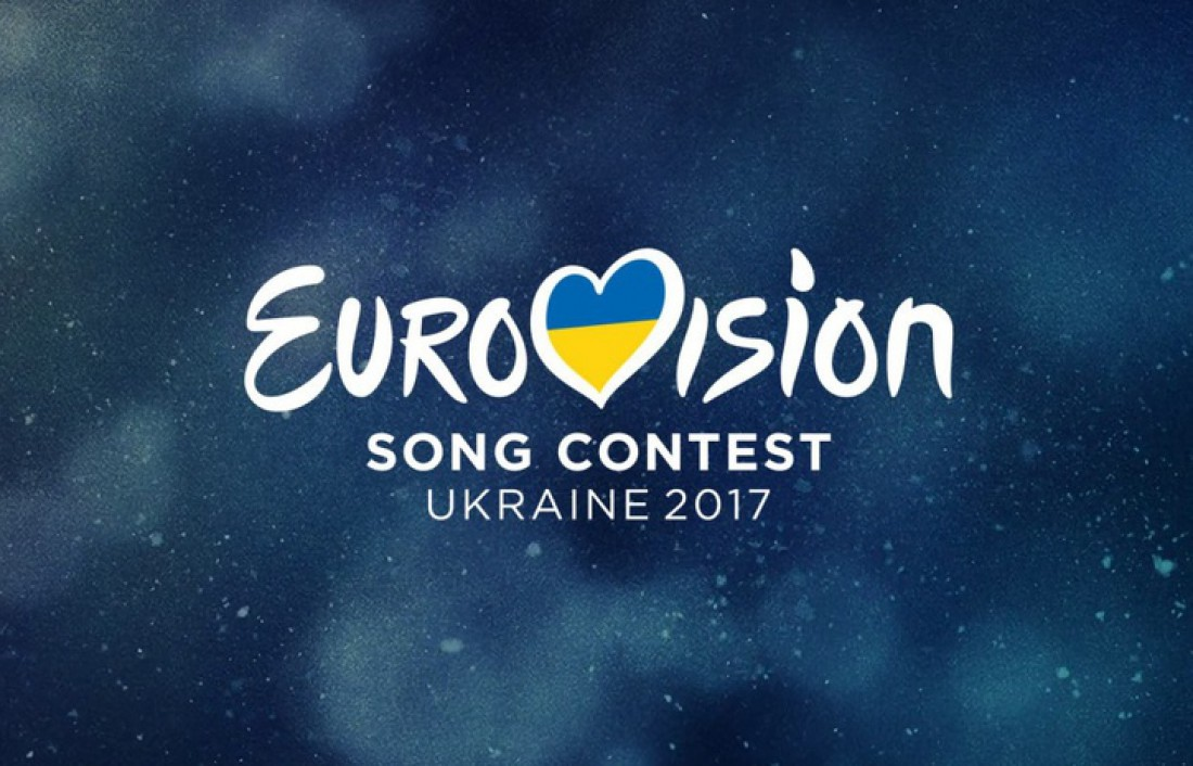 Отбор на Евровидение 2017 от Украины: правила голосования