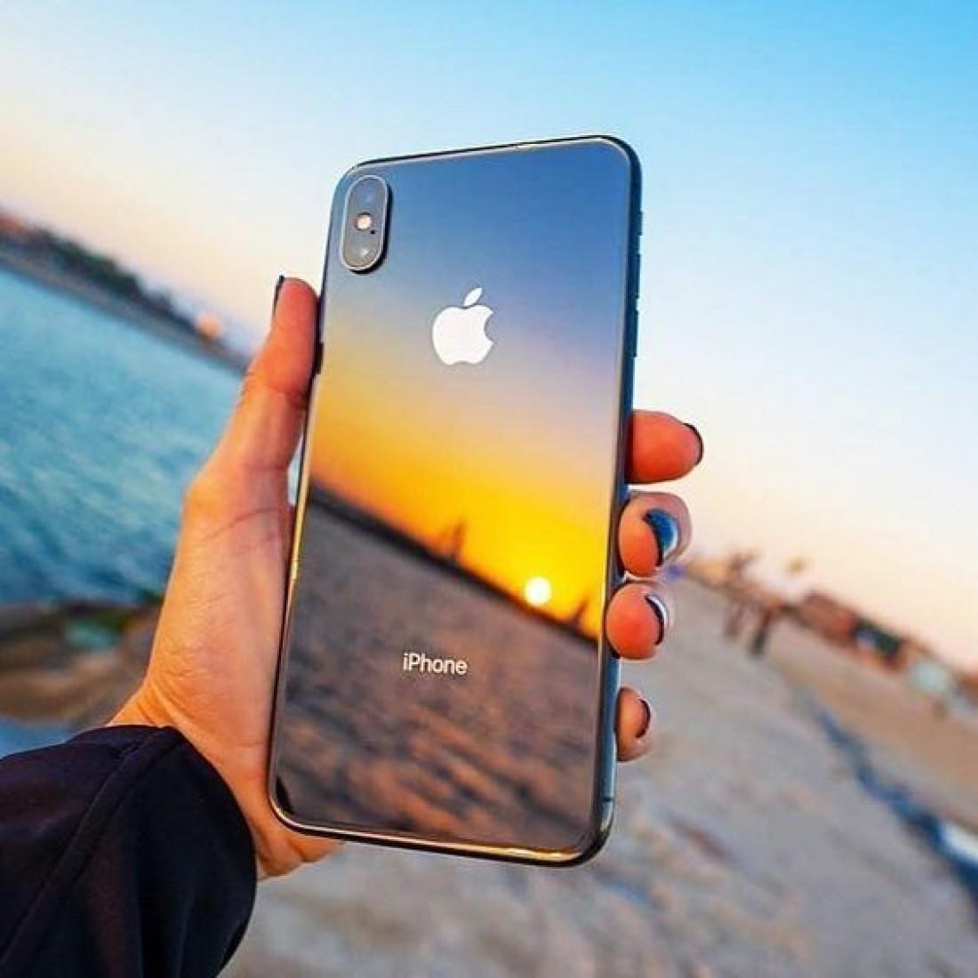 Презентация Apple весной 2020: что, где, а главное - когда?