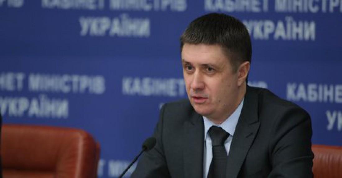 Вячеслав Куриленко
