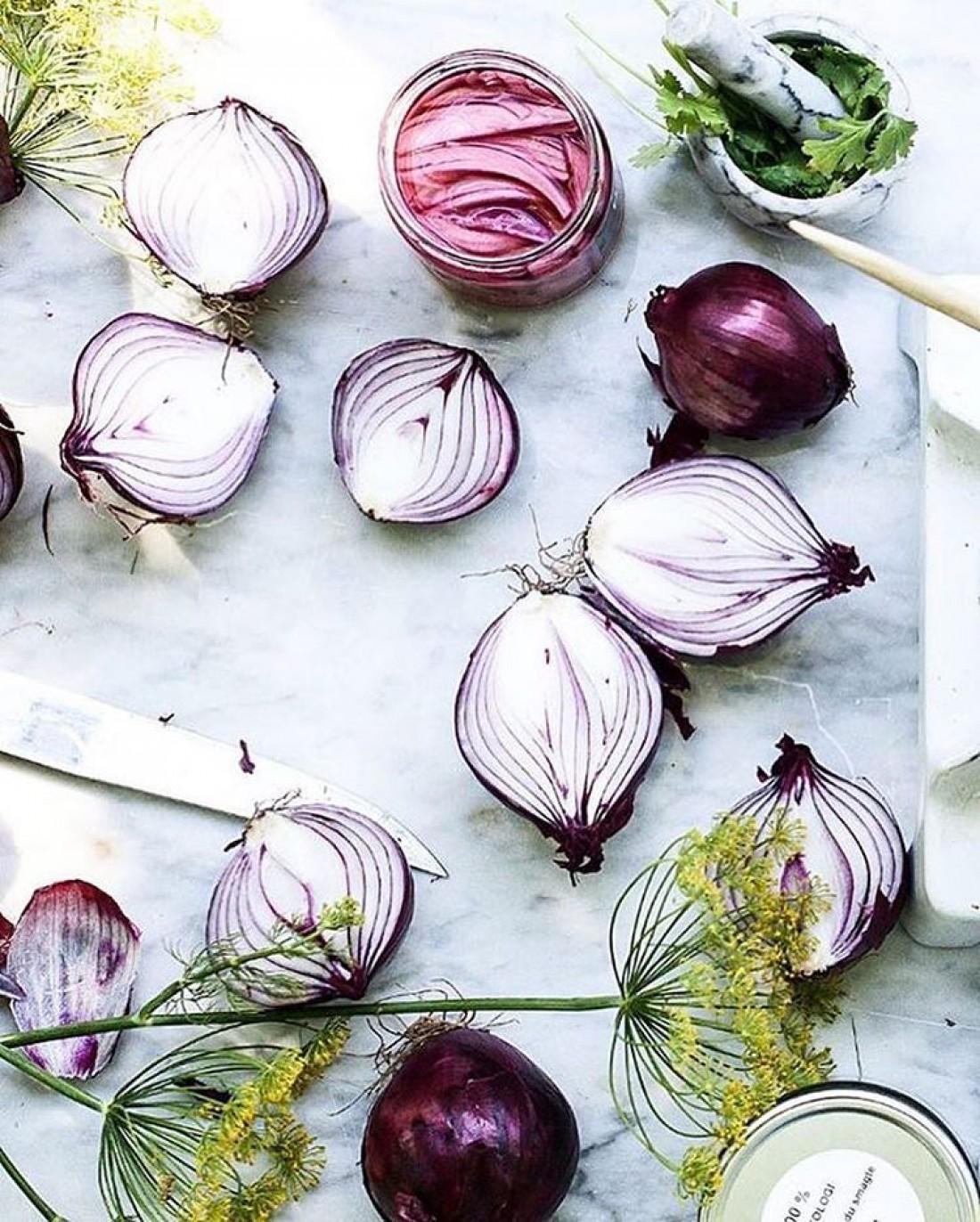 Узнай, какие продукты включить в свое меню, чтобы защититься от простуды