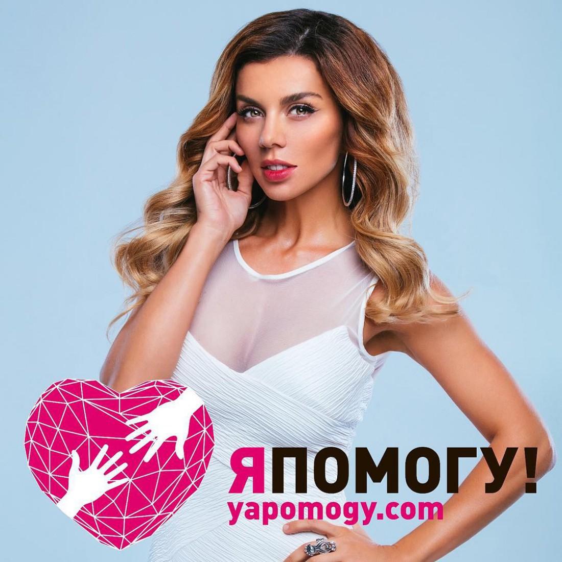 Анна Седокова заявила, что Бьянка ее ненавидит