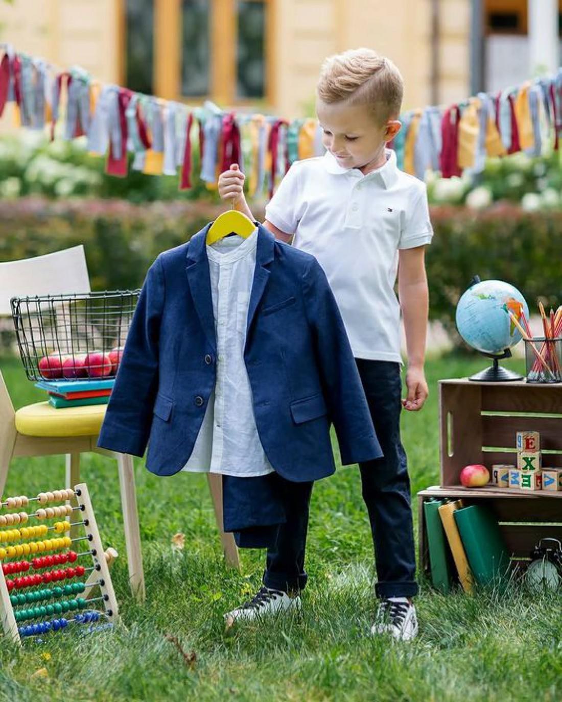 Ребенок не хочет в школу: 8 действенных способов справиться с этим