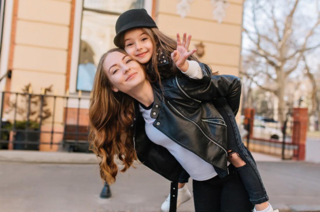 Основные угрозы детской безопасности и как их минимизировать - советы экспертов