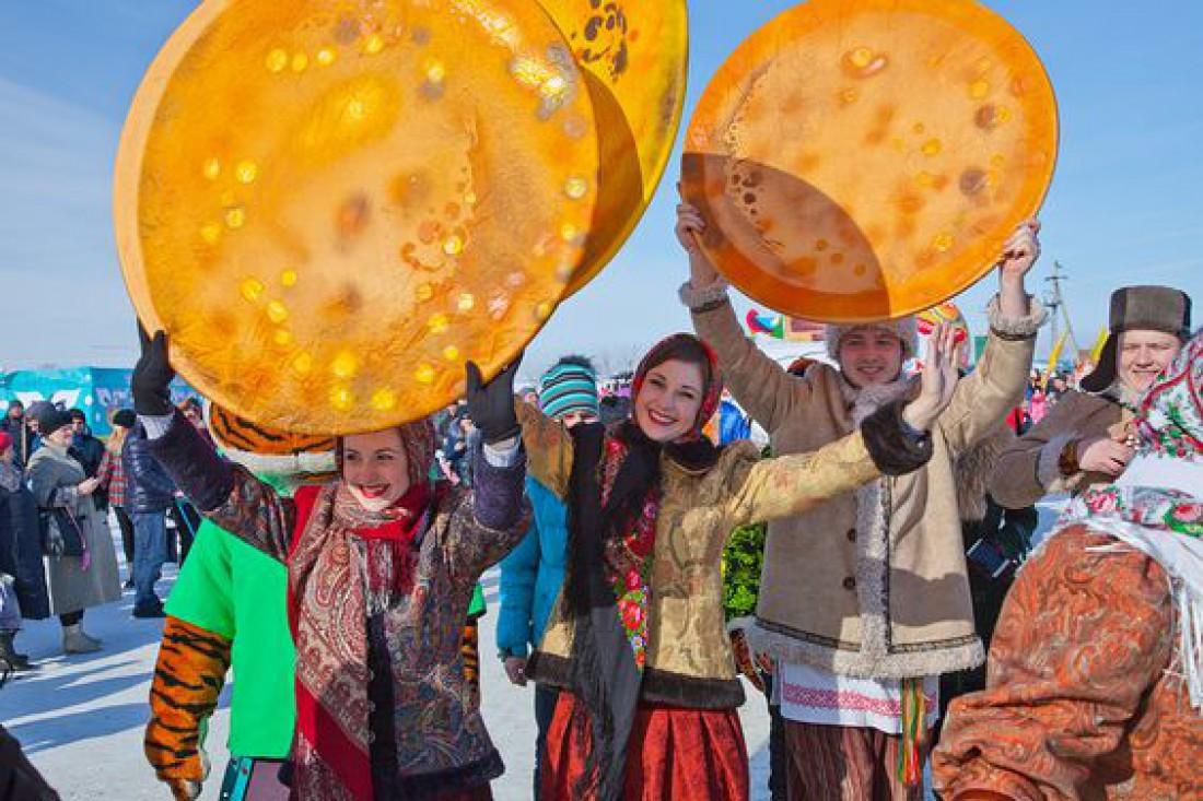 Масленица и Пасха 2020: даты, история и традиции праздников