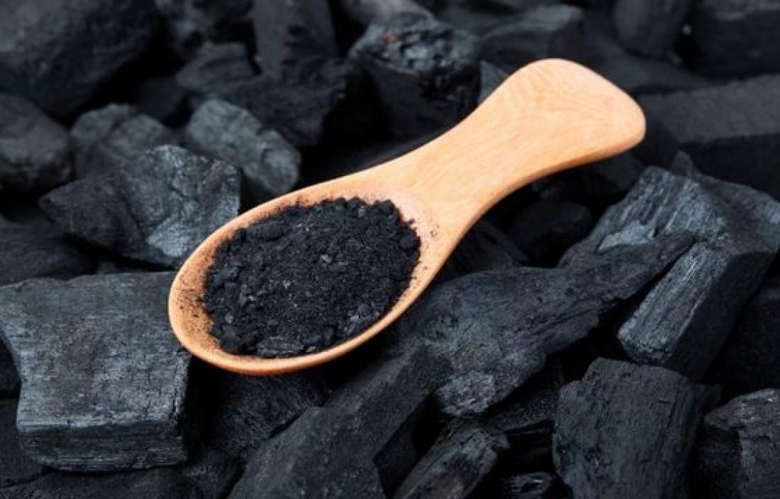 Как правильно принимать активированный уголь при отравлении?