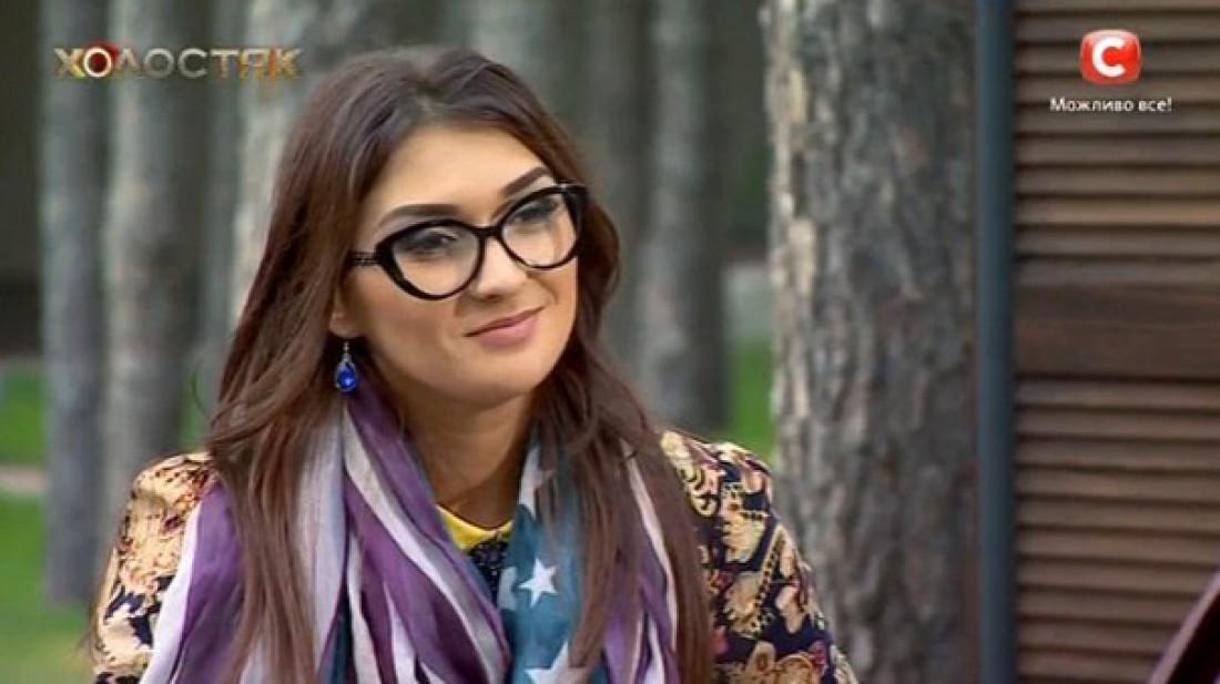 Катя Абдалова рассказала, почему Иракли решил с ней попрощаться
