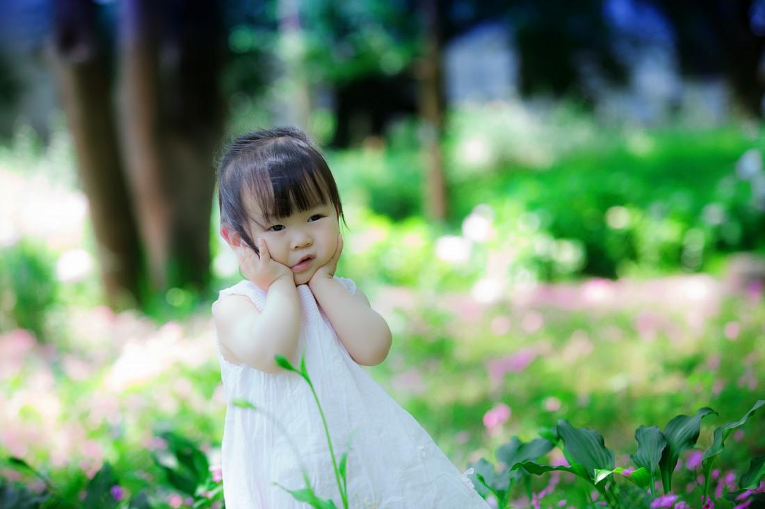Стала известна причина синдрома внезапной детской смертности