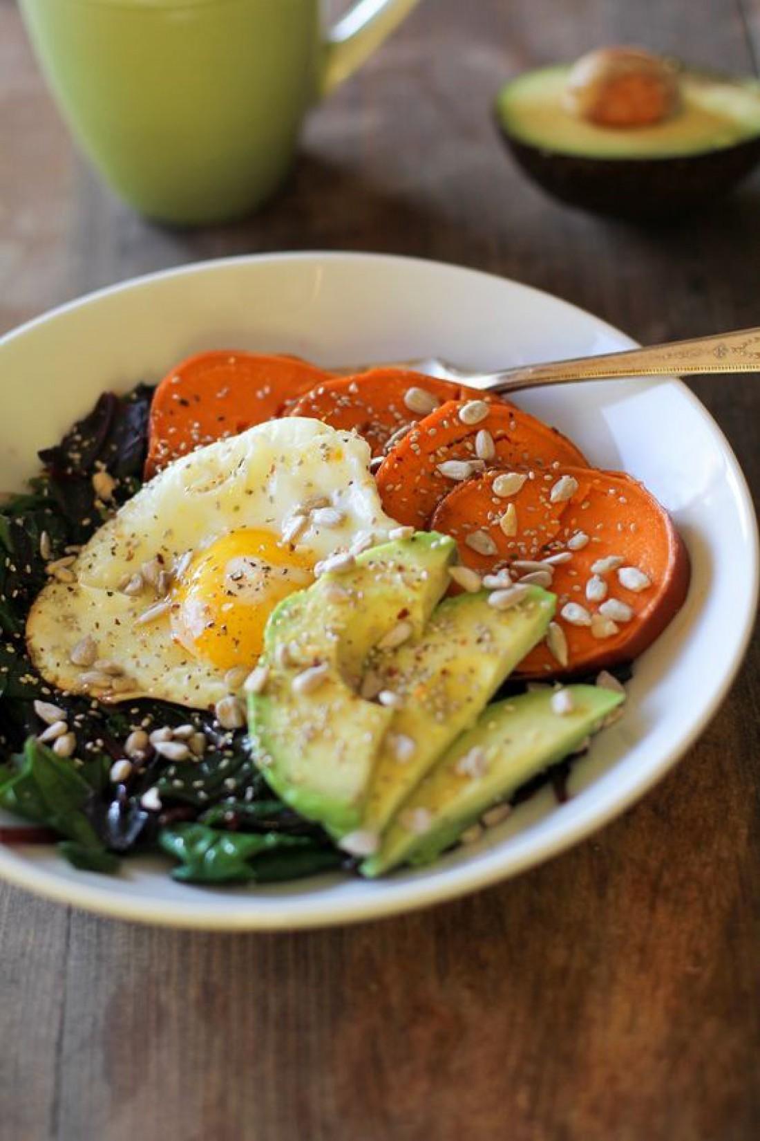 Узнай, как похудеть с помощью здоровых перекусов до 150 калорий