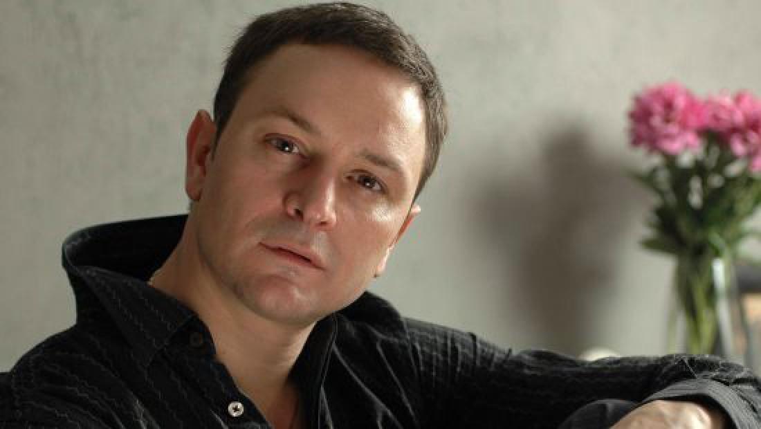 Алексей Гришин