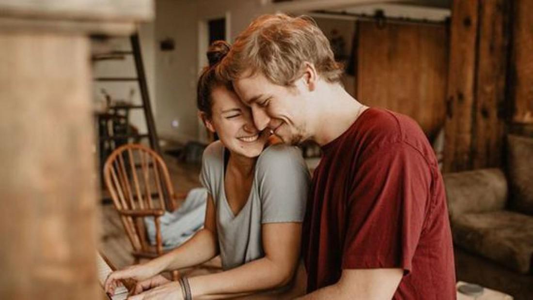 ТОП-5 популярных советов, которые на самом деле вредят отношениям