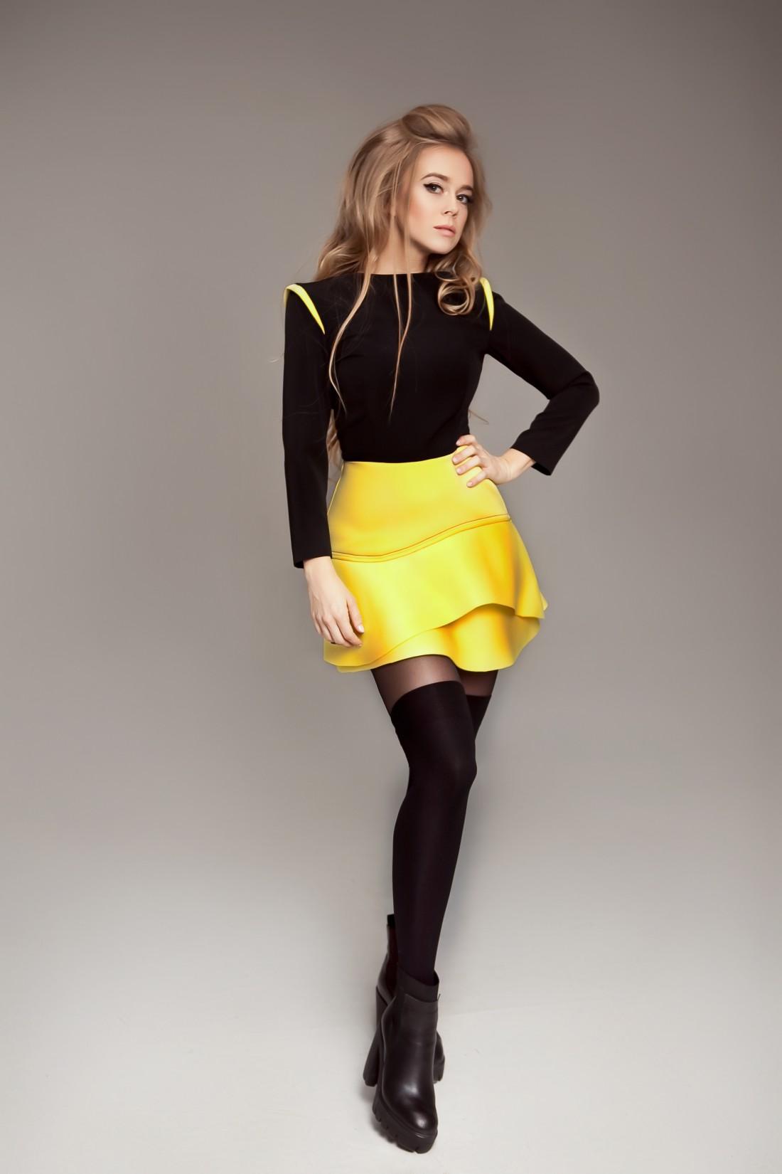 Лавика: Не забудьте поинтересоваться о колористическом подтексте цветов одежды