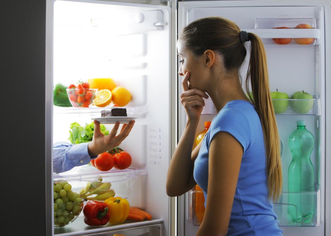Какая диета подходит ваш лучше всего