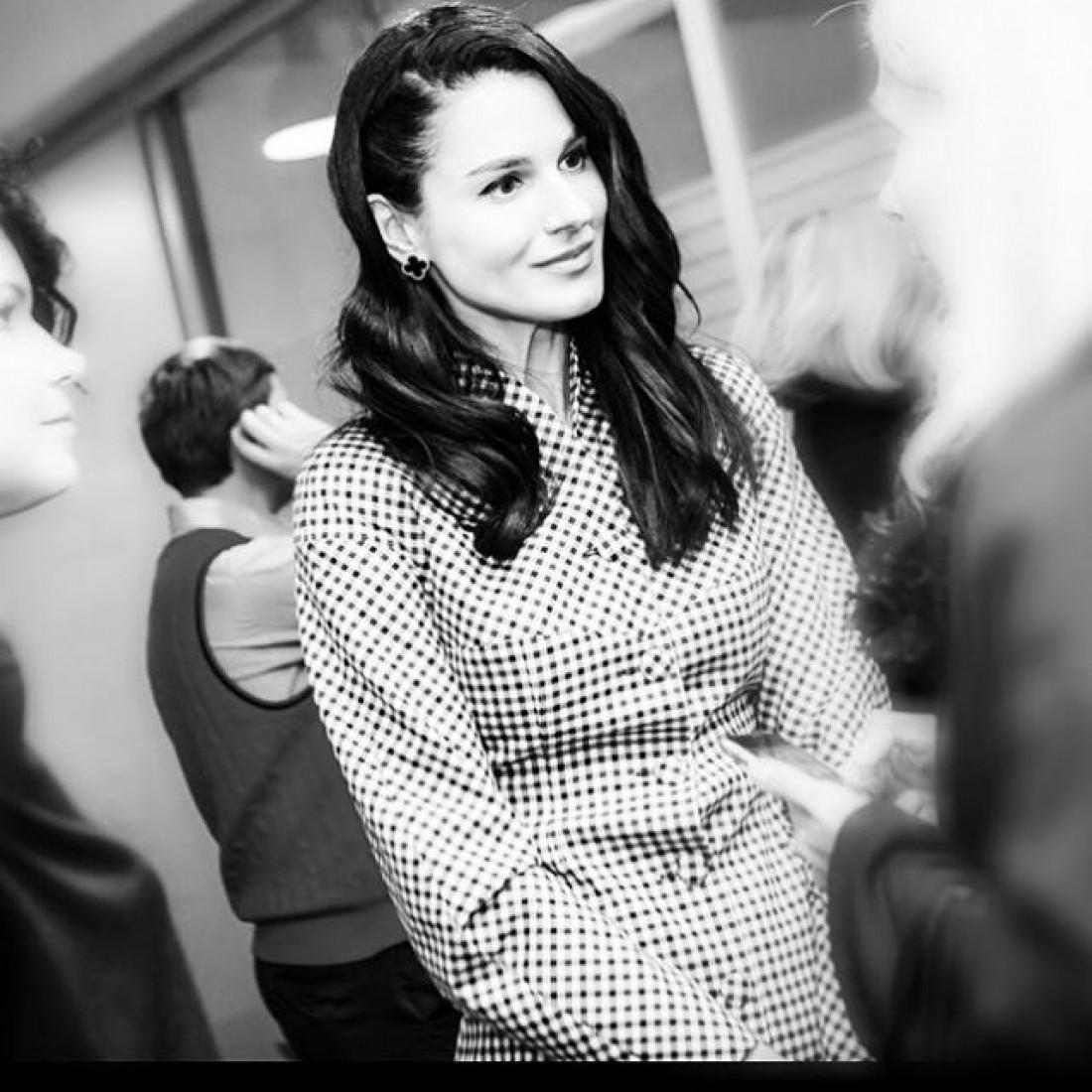 Маша станет ведущей шоу на телеканале СТБ