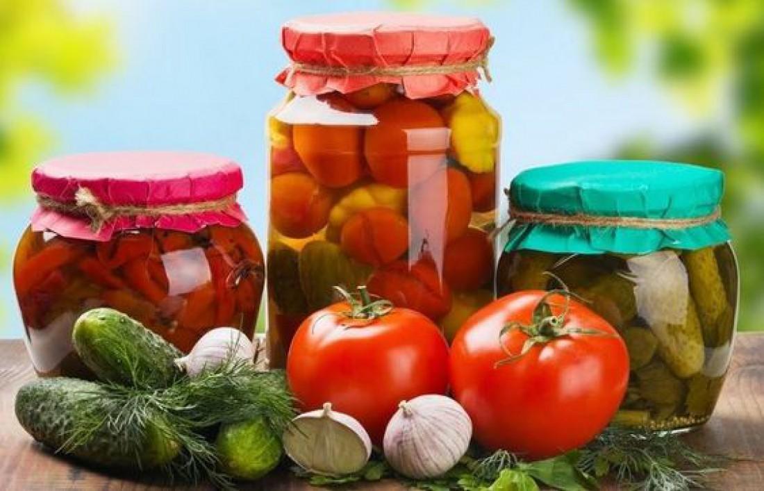 ТОП-4 распространенных мифа о еде