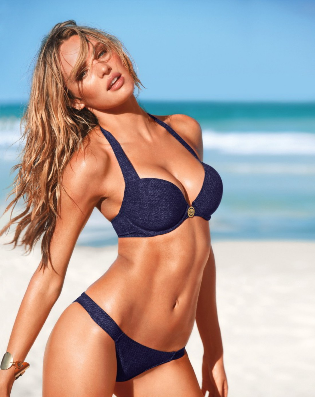 f0d162f651036 Бренд Victoria's Secret больше не будет выпускать купальники - IVONA ...