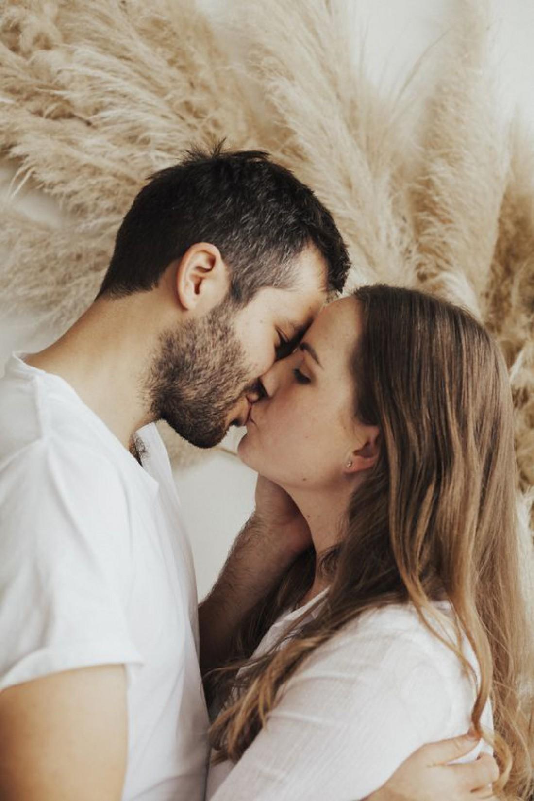 Что мешает вам найти свою любовь (по знаку Зодиака)?