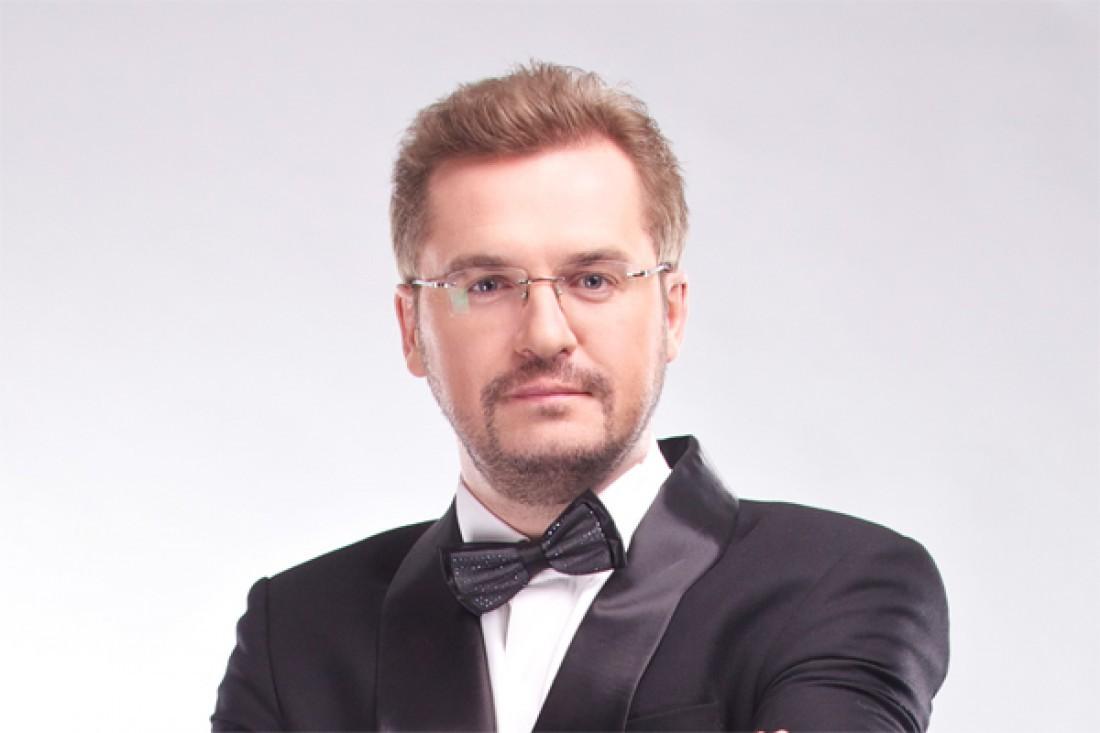 Александр Пономарев