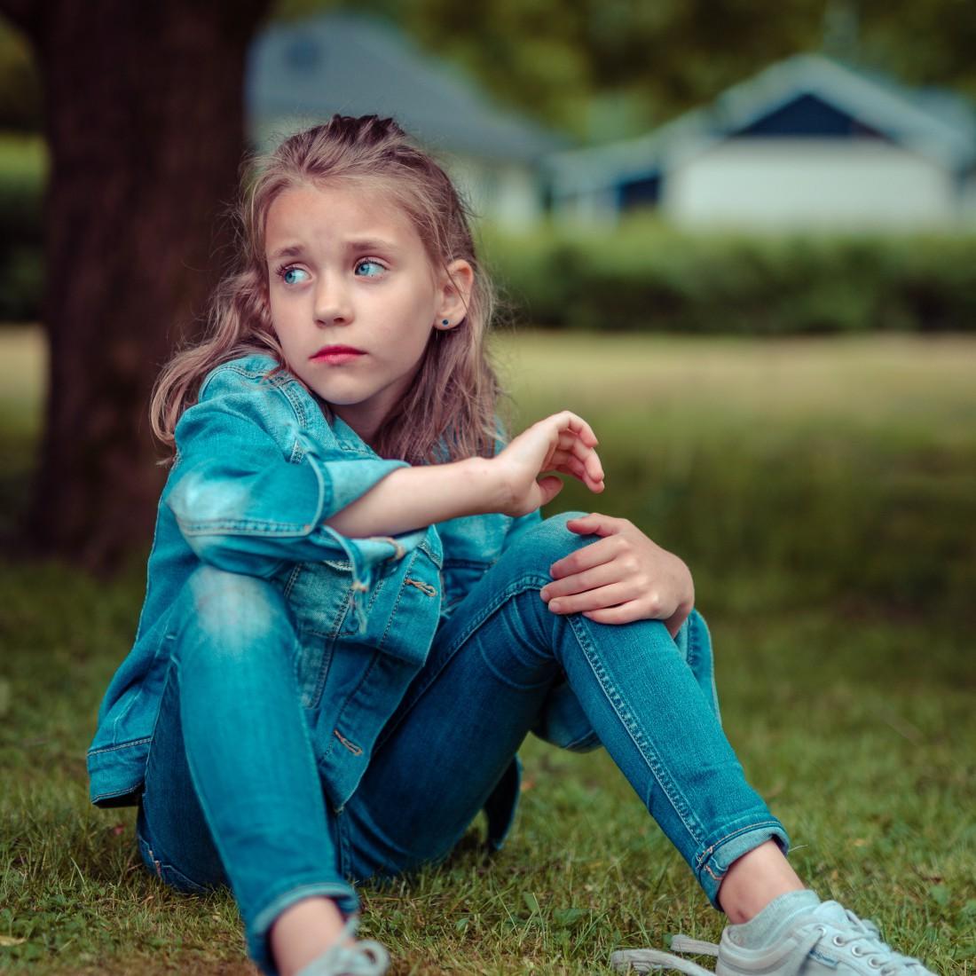Чего нельзя говорить ребенку