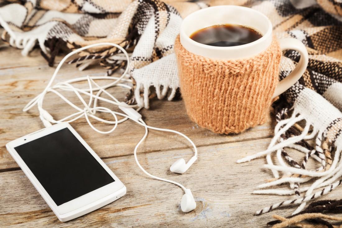 Слушай легкую музыку 1 января